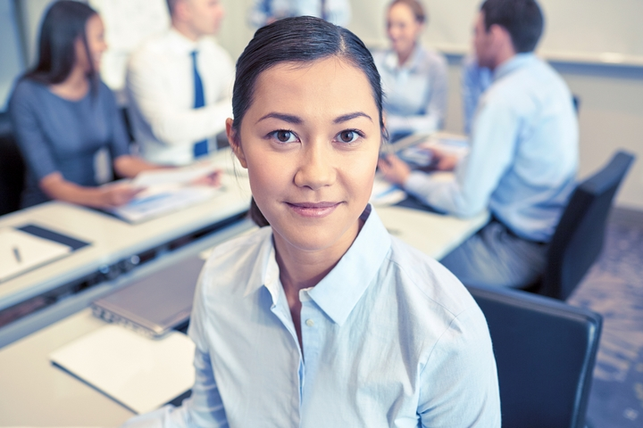 5 Untrue Myths About Temporary Employees