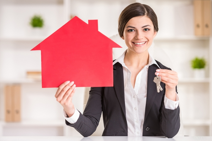 5 Useful Marketing Tips for Real Estate Professionals