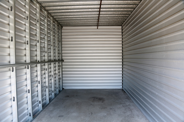 5 Useful Guidelines Before You Rent a Storage Space