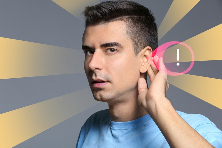 6 Misconceptions People Have About Hearing Loss