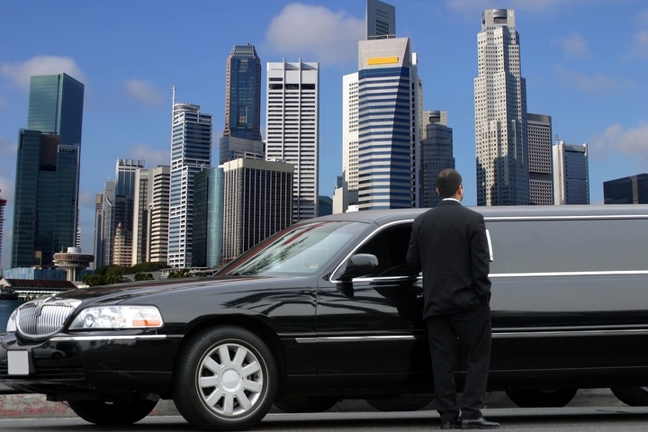 6 Common Myths About Limousine Services