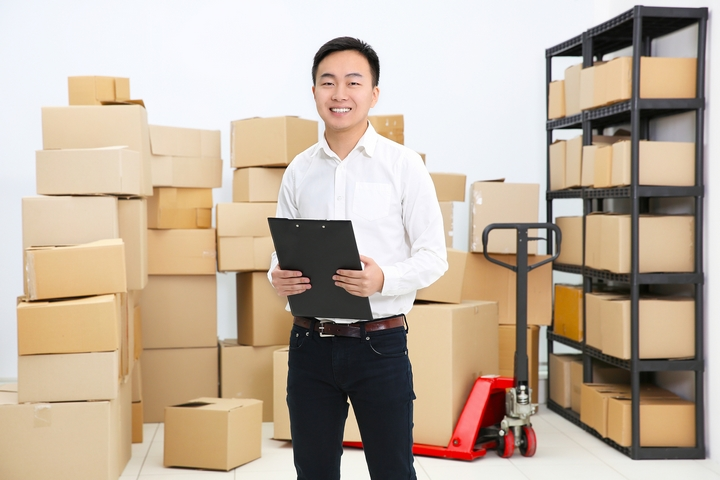 6 Questions to Ask Your Shipping Company