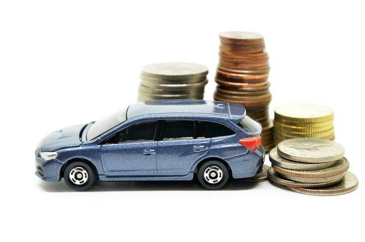 5 Beginner Advice for Car Title Loans