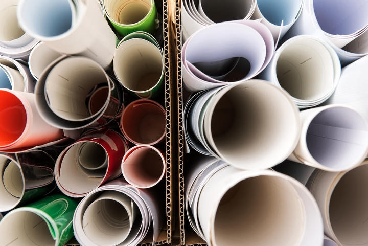 5 Misconceptions About Flexographic Cleaning and Storage