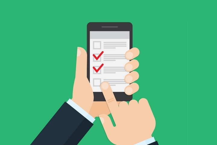 4 Business Insights From Using Mobile Forms