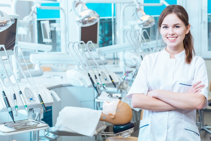 5 Reasons Why You Need to Go to the Best Dental School