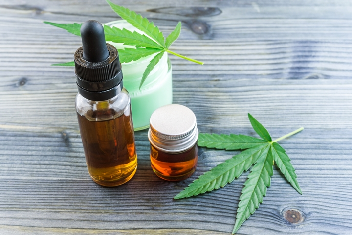 6 Interesting Facts About Cannabis Oil Effects
